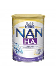 Nestle NAN HA 400g