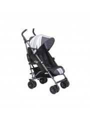 CARUCIOR BUGGY+ MINI UNION...