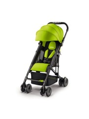 CARUCIOR EASYLIFE ELITE LIME