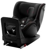 Britax Dualfix M I-Size Cool Flow Black 2.386,00 RON
